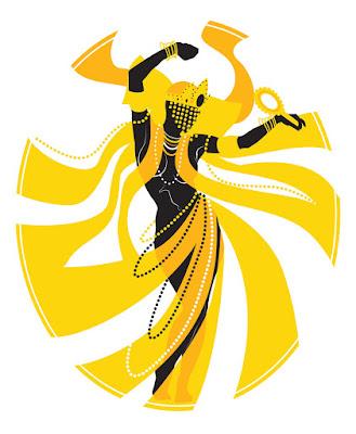quien-es-oshun-osha-ifa-yoruba-religion