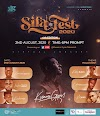 SIFAFEST 2020 goes vitual. Kobby Salm, Edem Evangelist,others billed to perform