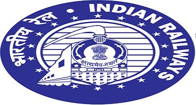 Railway Bharti 2020   15 दिसंबर 2020 से railway बोर्ड 140000 नई भर्तियां करेगा।