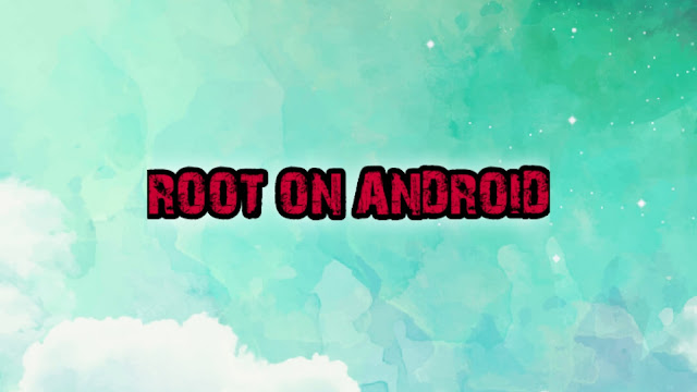 xiaomiintro android root
