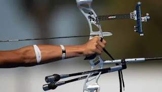 indian-archery-team-covid-posetive
