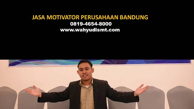Jasa Motivator Perusahaan BANDUNG, Jasa Motivator Perusahaan BANDUNG, Jasa Motivator Perusahaan Di BANDUNG, Jasa Motivator Perusahaan BANDUNG, Jasa Pembicara Motivator Perusahaan BANDUNG, Jasa Training Motivator Perusahaan BANDUNG, Jasa Motivator Terkenal Perusahaan BANDUNG, Jasa Motivator keren Perusahaan BANDUNG, Jasa Sekolah Motivasi Di BANDUNG, Daftar Motivator Perusahaan Di BANDUNG, Nama Motivator  Perusahaan Di kota BANDUNG, Seminar Motivator Perusahaan BANDUNG