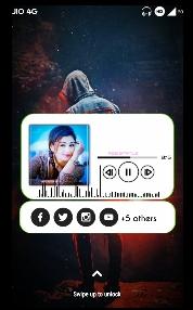 New Romantic Whatsapp Status New Marathi Dj Remix Status 2019 Love Status