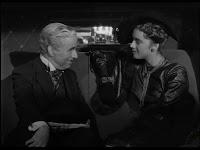 """Кадр из фильма Чарльза Чаплина """"Мсье Верду"""" (1947) - 4"""