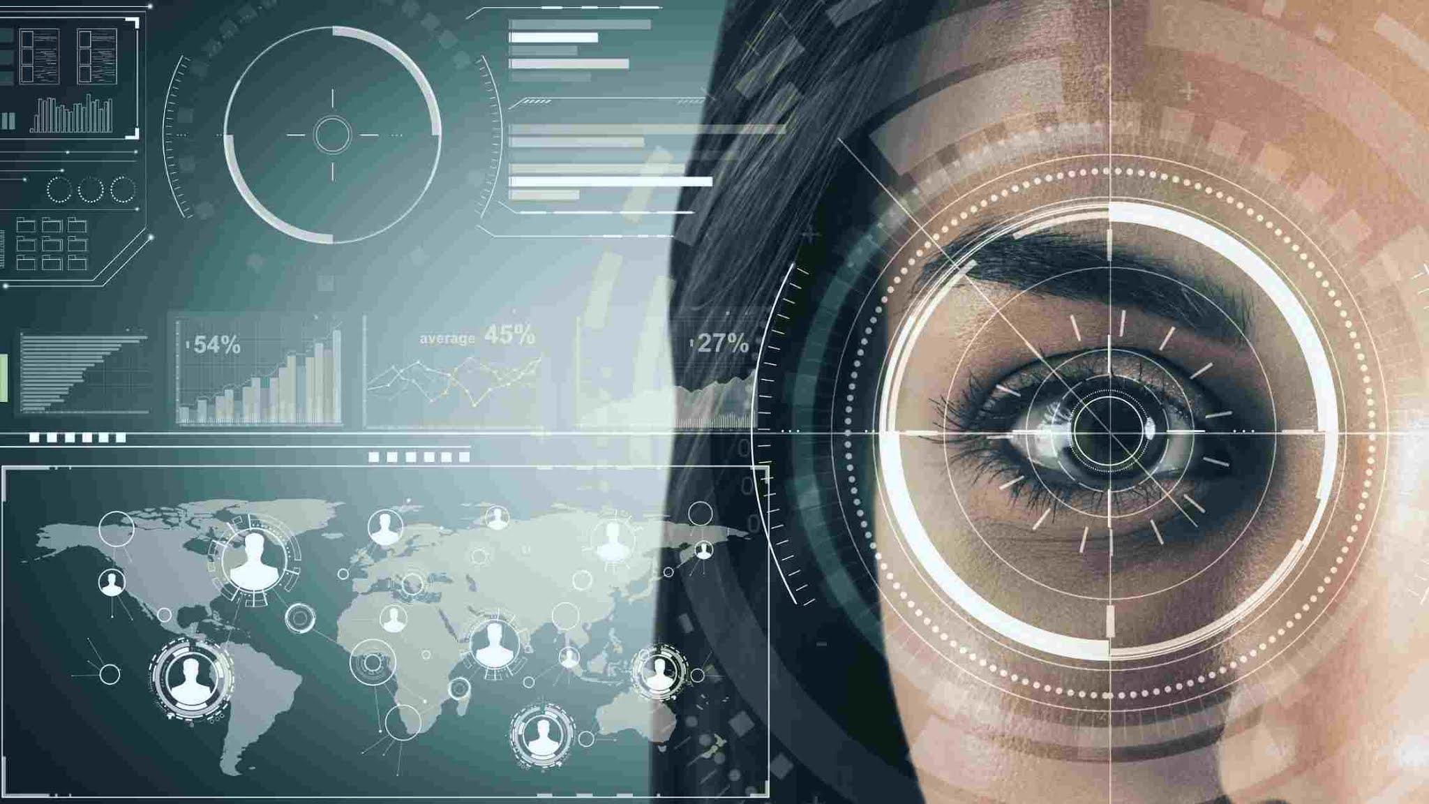 What is Biometrics?