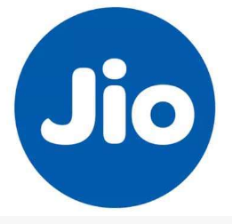 Jio's performance continues in lockdown, the country's first company to do so
