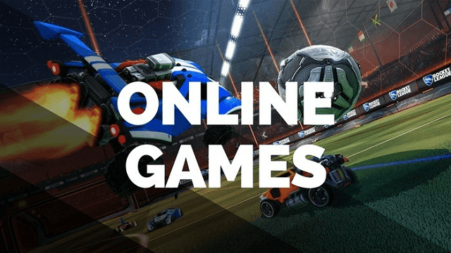 tips main game online