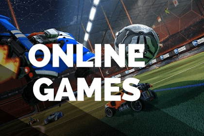 4 Tips Main Game Online dengan Aman di PC