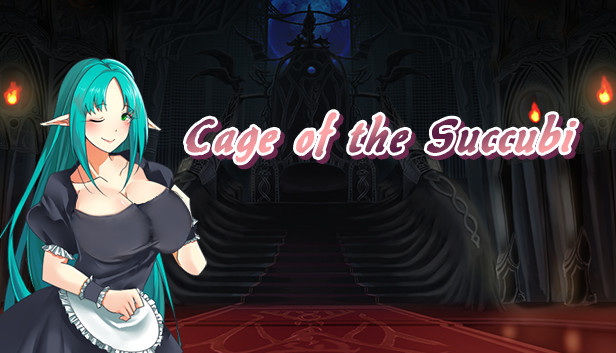 cage-of-the-succubi