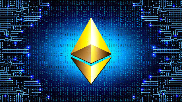 Ethereum Berencana Update Anti ASIC