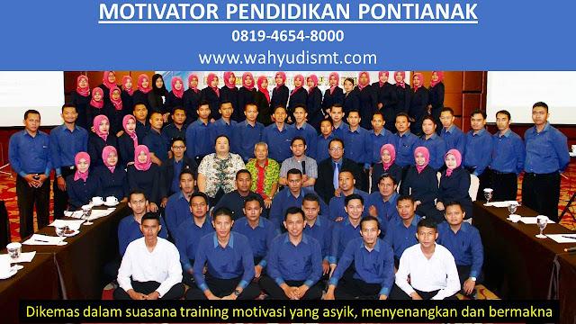 MOTIVATOR PENDIDIKAN PONTIANAK, modul pelatihan mengenai MOTIVATOR PENDIDIKAN PONTIANAK, tujuan MOTIVATOR PENDIDIKAN PONTIANAK, judul MOTIVATOR PENDIDIKAN PONTIANAK, judul training untuk karyawan PONTIANAK, training motivasi mahasiswa PONTIANAK, silabus training, modul pelatihan motivasi kerja pdf PONTIANAK, motivasi kinerja karyawan PONTIANAK, judul motivasi terbaik PONTIANAK, contoh tema seminar motivasi PONTIANAK, tema training motivasi pelajar PONTIANAK, tema training motivasi mahasiswa PONTIANAK, materi training motivasi untuk siswa ppt PONTIANAK, contoh judul pelatihan, tema seminar motivasi untuk mahasiswa PONTIANAK, materi motivasi sukses PONTIANAK, silabus training PONTIANAK, motivasi kinerja karyawan PONTIANAK, bahan motivasi karyawan PONTIANAK, motivasi kinerja karyawan PONTIANAK, motivasi kerja karyawan PONTIANAK, cara memberi motivasi karyawan dalam bisnis internasional PONTIANAK, cara dan upaya meningkatkan motivasi kerja karyawan PONTIANAK, judul PONTIANAK, training motivasi PONTIANAK, kelas motivasi PONTIANAK