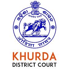 Know More @Khurda District Court Recruitment 2019, Clerk, Typist & Other Posts.
