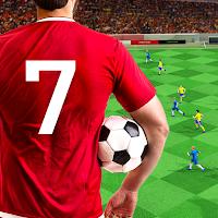 Play Soccer Cup 2020: Dream League Sports Mod Apk