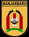 Informasi Terkini dan Berita Terbaru dari Kota Banjarbaru