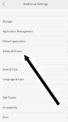 Unknown Calls  Spam Calls - Bombitup App  SMS Blaster App  Call Bombitup  Download Bombitup 3.0 Version