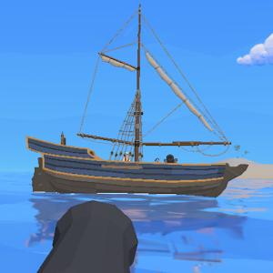 Pirate Attack v1.1.1 Apk Mod [Dinheiro Infinito]