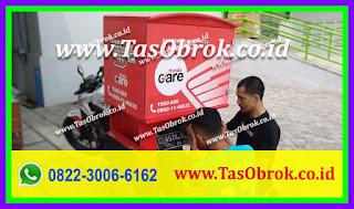 penjualan Distributor Box Fiber Delivery Bandung, Distributor Box Delivery Fiber Bandung, Pabrik Box Fiberglass Bandung - 0822-3006-6162
