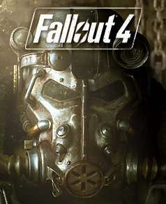 Fallout 4 PC Download Free Full Version