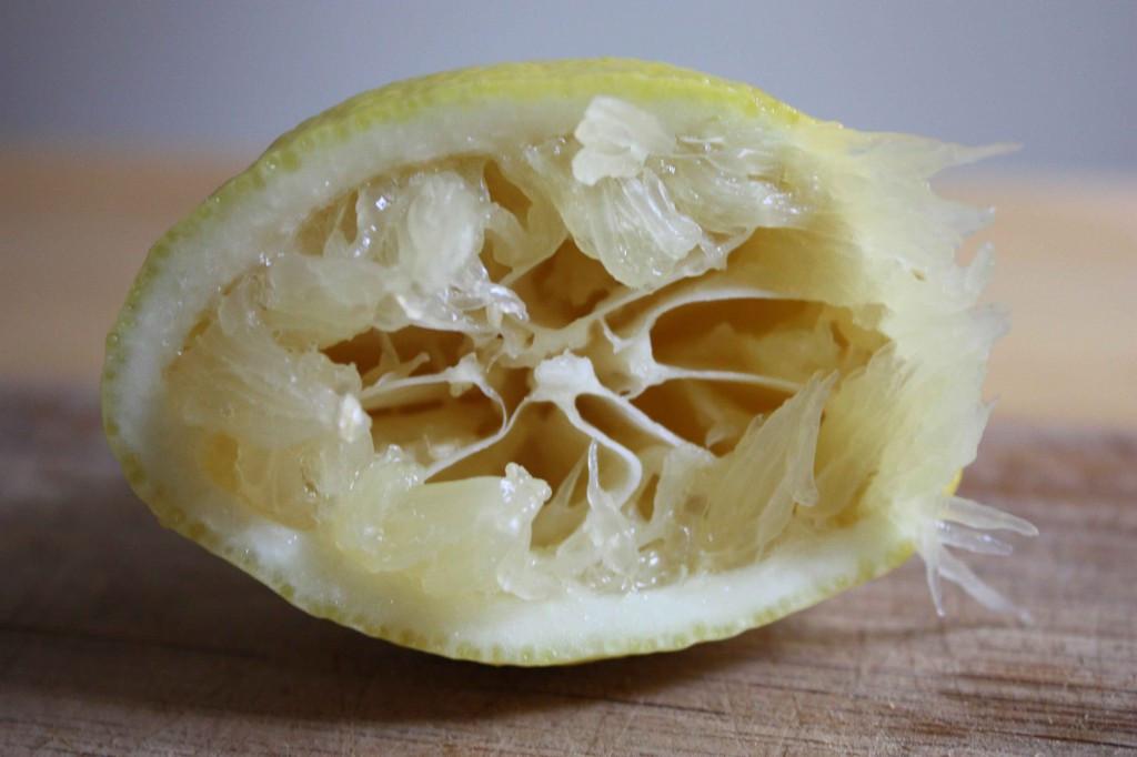 Выжатый лимон смешные картинки