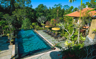 Job Vacancy as FRONT DESK STAFF at Abing Terrace Resort in Banjar Kebon
