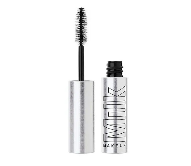 2- KUSH High Volume Mascara