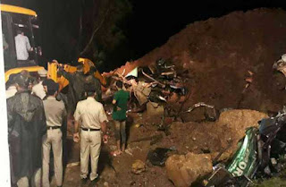 20-people-feared-dead-in-landslides-in-himachal