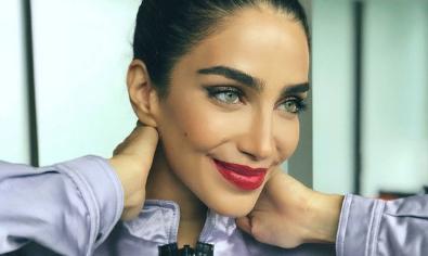كيفية العثور على نصائح مجانية للجمال على الإنترنت