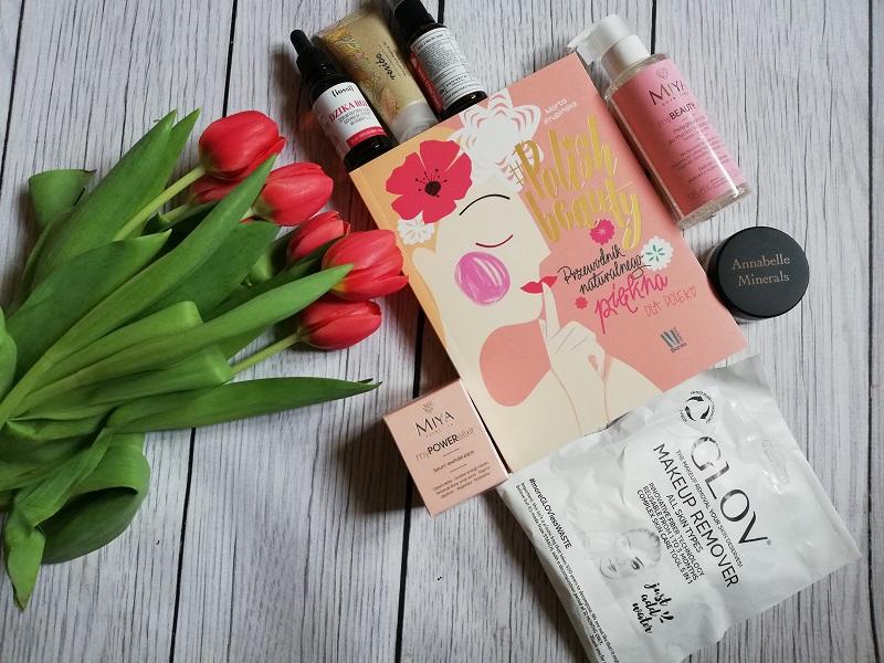 Polish Beauty. Przewodnik piękna dla kobiet