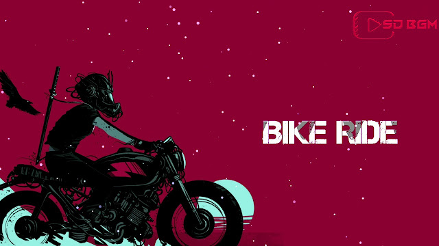 Bike Riders BGM - Ringtone | Original Background Theme Music - MP3 Download