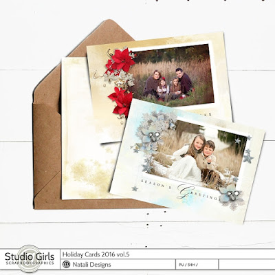 http://shop.scrapbookgraphics.com/2016-holiday-cards-5.html
