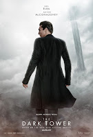 The Dark Tower Movie Poster 5