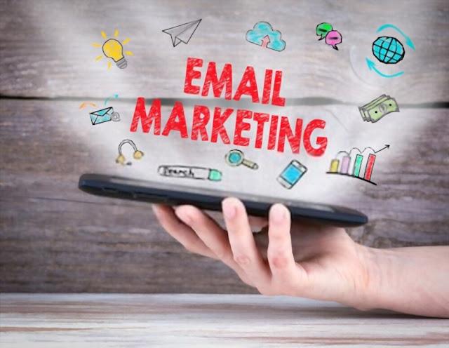 Digital Marketing Channel Comparison: SMS Vs Email Marketing 2021 | Shamim Ayub