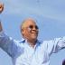 Tribunal concede libertad a Manuel Rivas, exdirector de la OMSA