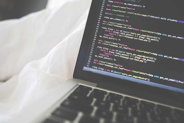 أفضل 03 تطبيقات أندرويد لتعلم البرمجة سنة 2020 ؟