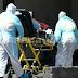 1 de julio: siguen apareciendo nuevos casos de COVID-19 en Cauquenes quenes