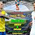 Agen Piala Dunia 2018 - Prediksi Swedia Vs Inggris 7 Juli 2018
