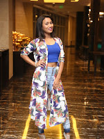 Sharmila Kasala latest sizzling photos-cover-photo
