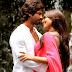 Shahid Kapoor संग डेटिंग की खबरों पर Sonakshi Sinha ने दिया करारा जवाब, कहा 'खाली बैठे लोग ऐसी बातें फैलाते...'