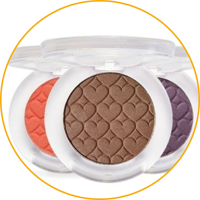 Etude House Look At My Eyes Cafe Single eyeshadow for those of you who are super busy. Using a one-color eyeshadow like this can be the right choice for those of you who are super busy. You don't need to bother thinking about the right color combination.  This product, which has a soft texture and finish on the eyes, is also durable. If you are interested in trying this eyeshadow, choose a neutral color that allows it to be combined with various makeup styles.