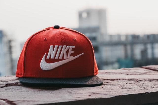 brand adalah