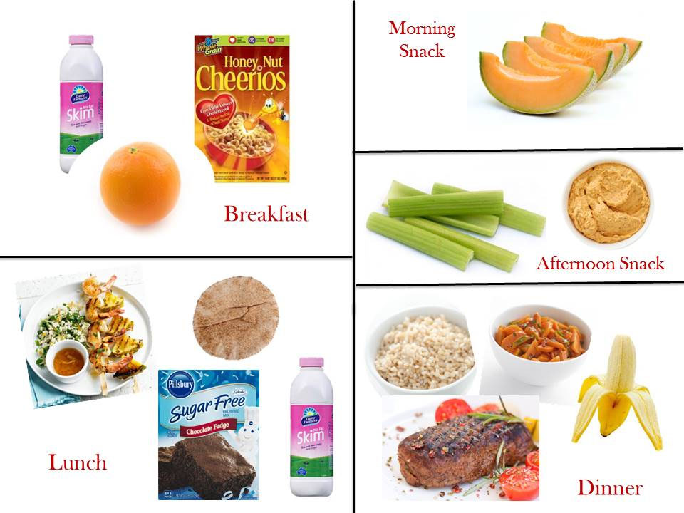 Workout For Healthy People 1200 Calorie Meal Plans For Losing Weight