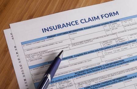 Cara dan Kapan Bisa Mengajukan Double Claim Dari Asuransi Yang Berbeda