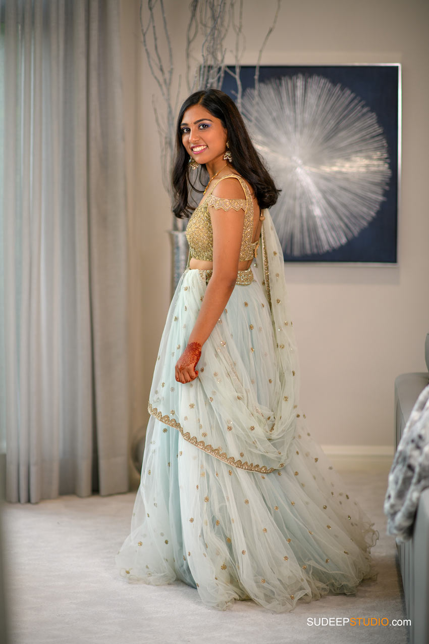 Indian Senior Graduation Party Photography in Bloomfield Hills by SudeepStudio,com Ann Arbor Senior Pictures Photographer