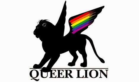 Premios Queer Lion
