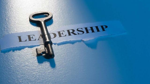 Manfaat Pelatihan Kepemimpinan