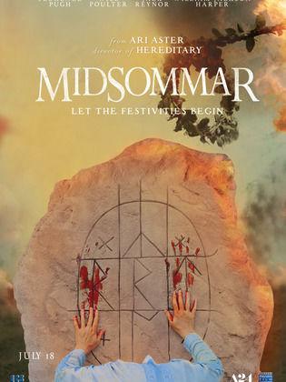 Nonton Midsommar (2019) Subtitle Indonesia - Zeroturn ~ a ...