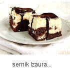 http://www.mniam-mniam.com.pl/2016/04/sernik-izaura_25.html