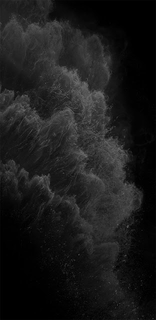 iphone 12 pro max wallpaper black and white iphone 6 wallpaper black and white