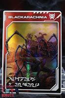 Transformers Kingdom Cyclonus Card 03