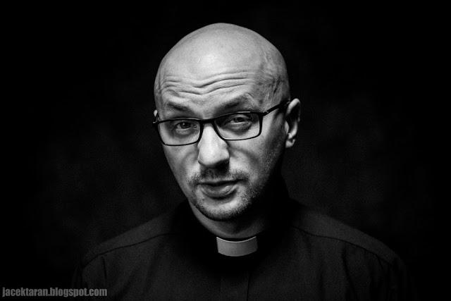Grzegorz Kramer, fot. Jacek Taran